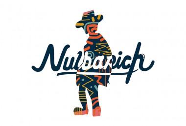 Nulbarich_A写
