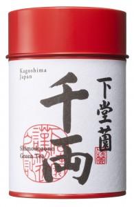 千両(缶詰)