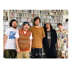 albumtemp-3