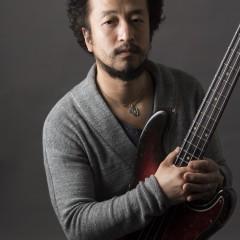 大神田智彦 - Tomohiko Ohkanda (B) アー写_fix