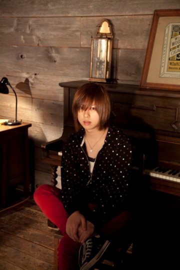 junmurayama_tate